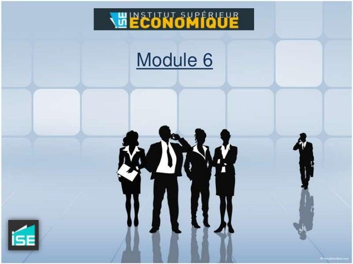 Company Name<br />Module 6<br />