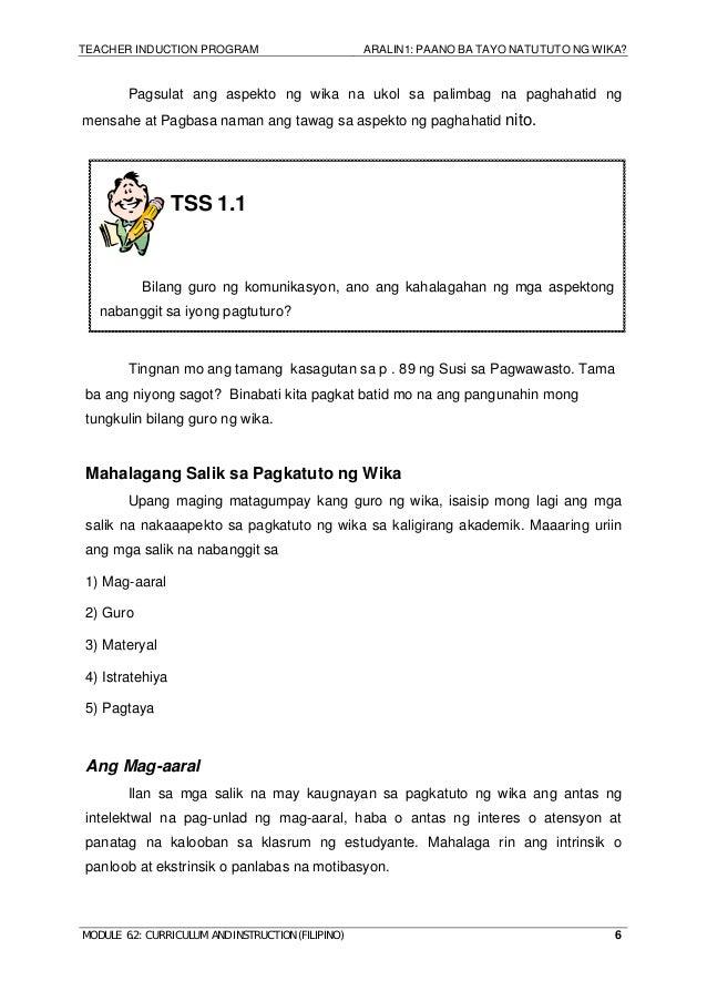 Curriculum vitae formato para llenar en word picture 2