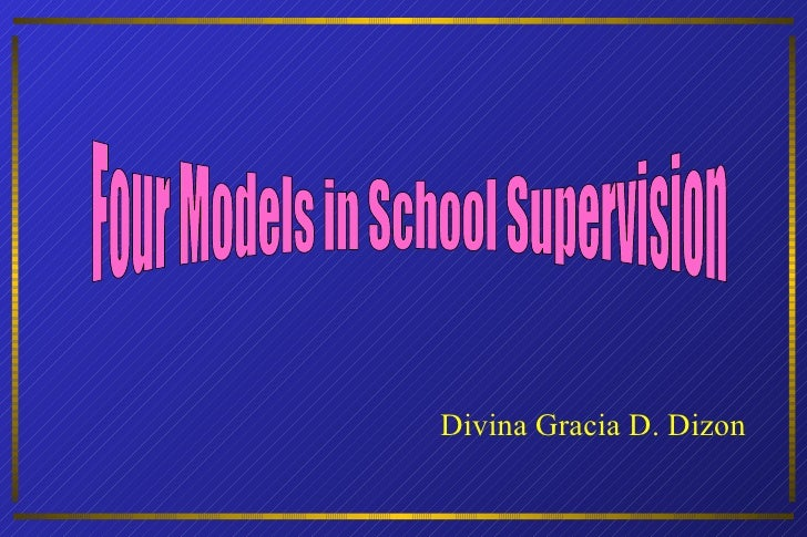 Divina Gracia D. Dizon