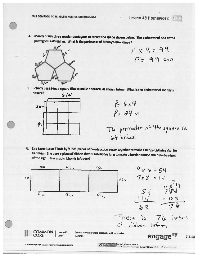 Homework Answers Website