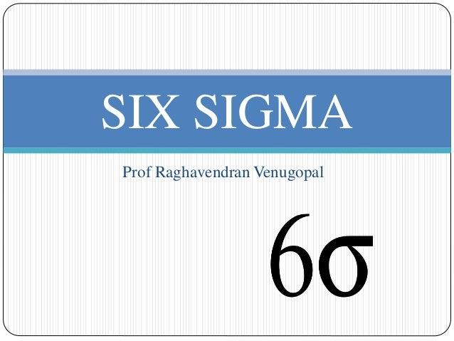VTU Syllabus, MBA TQM, Module 8