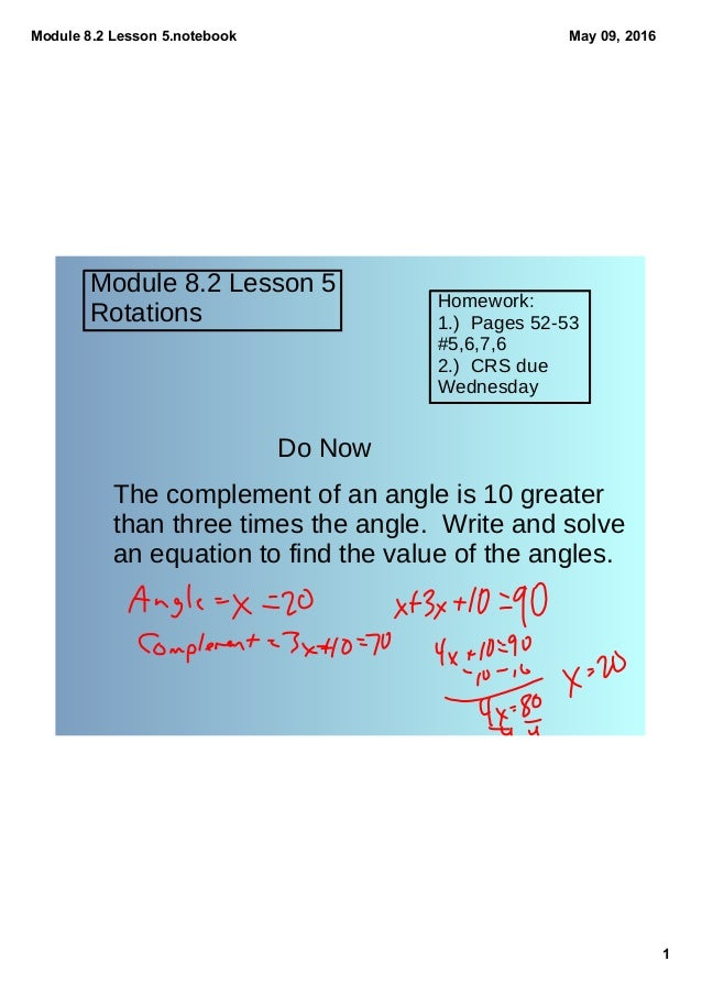 homework module 5module 5 homeworksteven mccordallied