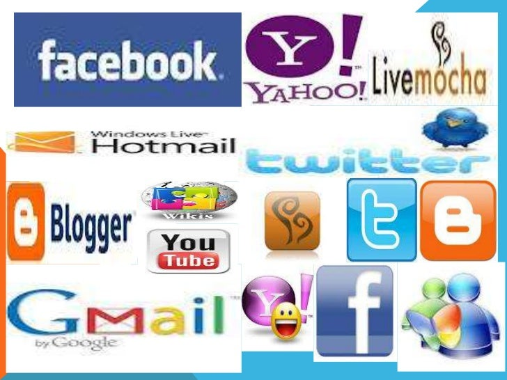 SOCIAL MEDIA IN LANGUAGE TEACHING          AND LEARNING Social media are great teaching tools in our     currently life, b...
