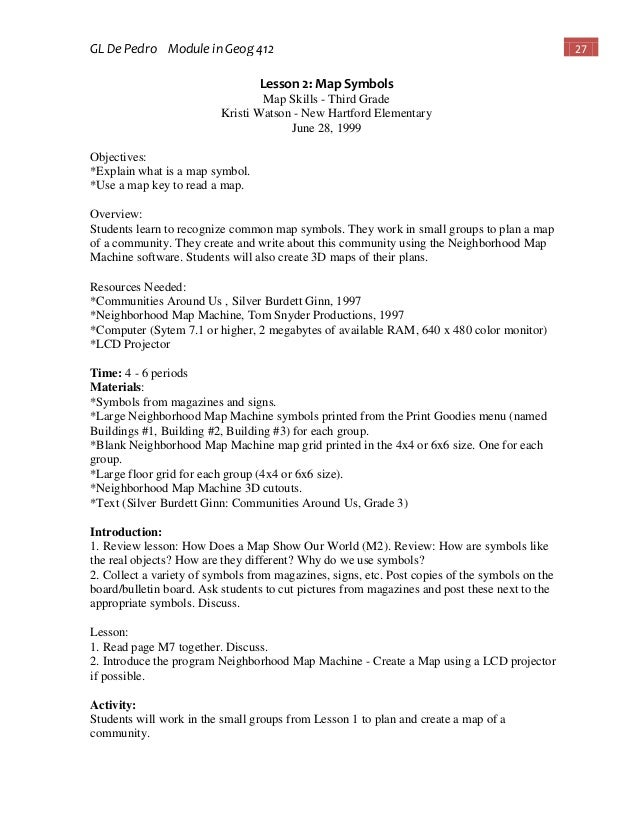 Economics worksheets for third grade