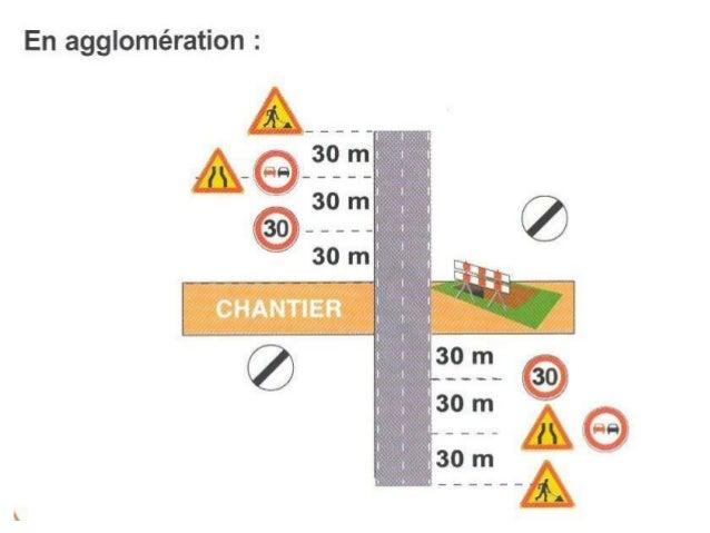 http://image.slidesharecdn.com/modulesignalisationtemporaire-130915224552-phpapp02/95/module-signalisation-temporaire-de-chantier-18-638.jpg?cb=1379285209