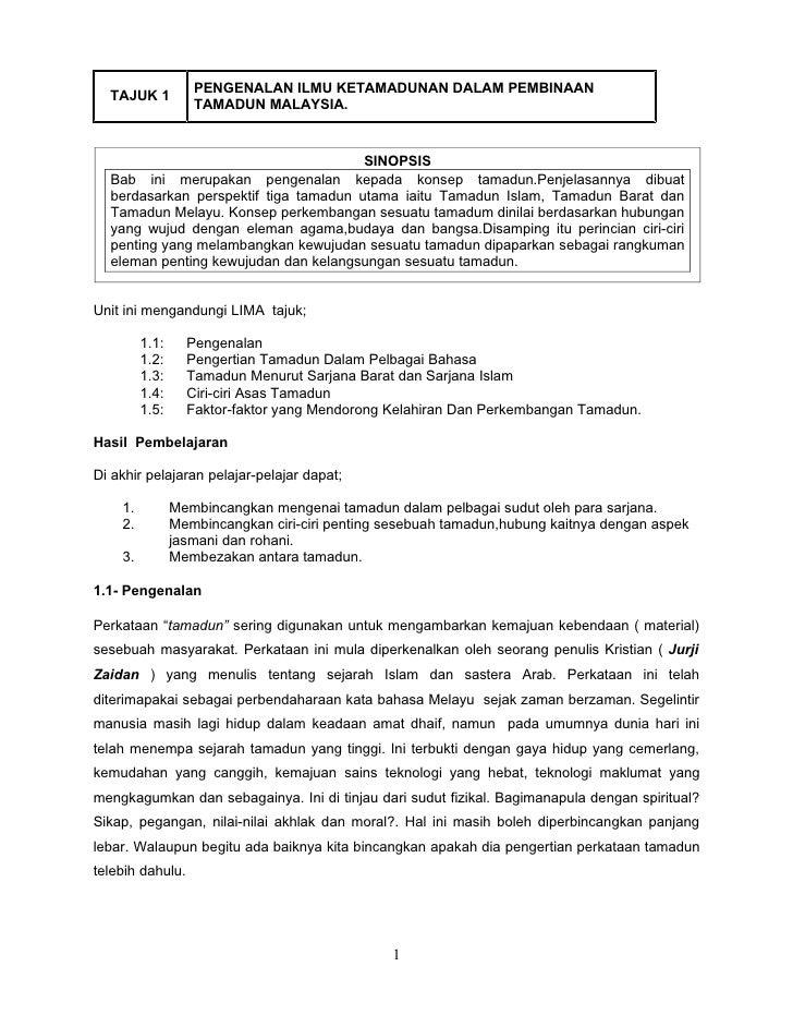 Modul lengkap titas ppg ambilan jun 2011 edit