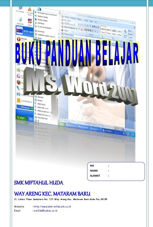 Belajar forex bagi pemula pdf