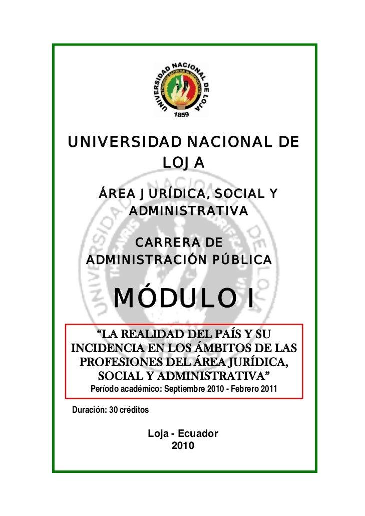Modulo 1-la-realidad-del-pais-y-su-incidencia-en-los-ambitos-de-las-profesiones-del-area-juridica5