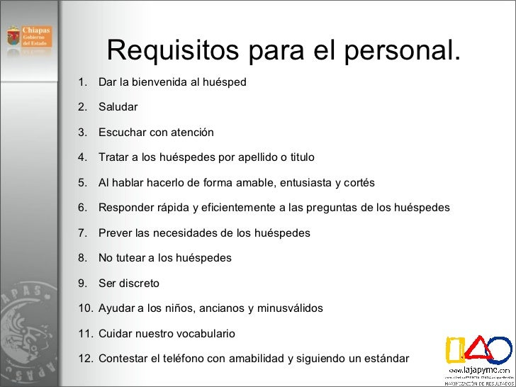 Requisitos Baño Minusvalidos ~ Dikidu.com