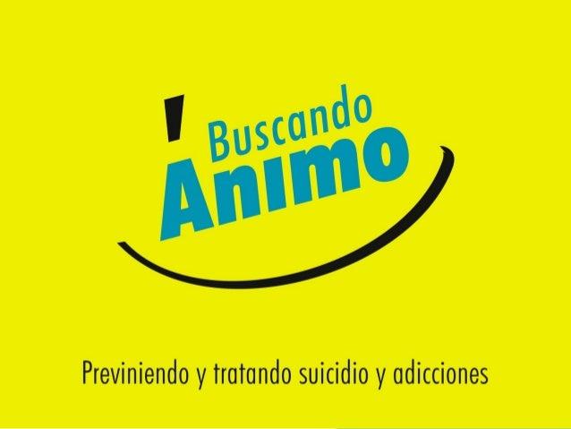PREVENCIÓN DE RIESGO DE SUICIDIO Y  CONSUMO DE SUSTANCIAS EN ENTORNOS   Temas a desar rollar en la sesión 03:  ESCOLARES ...