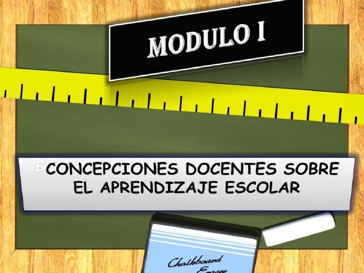 COMPETENCIA ESPECIFICA    Naturaleza del aprendizaje escolar  Transformar concepciones y practicasAprendizajes constructiv...