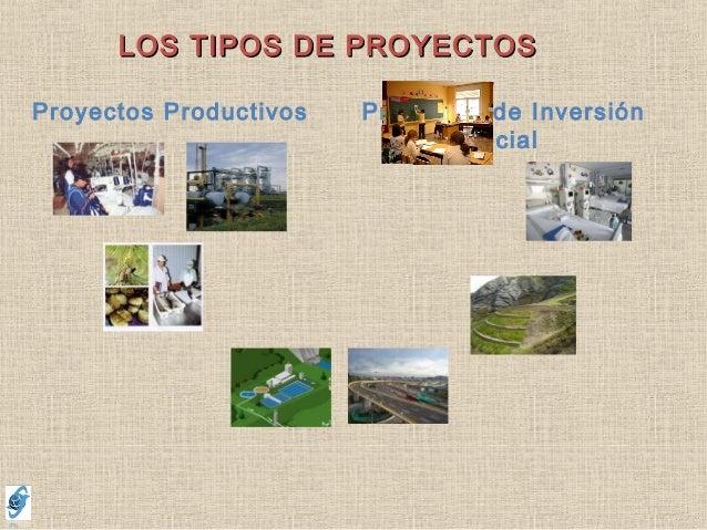 Los proyectos y su ejecuci n - Fotos de proyectos ...