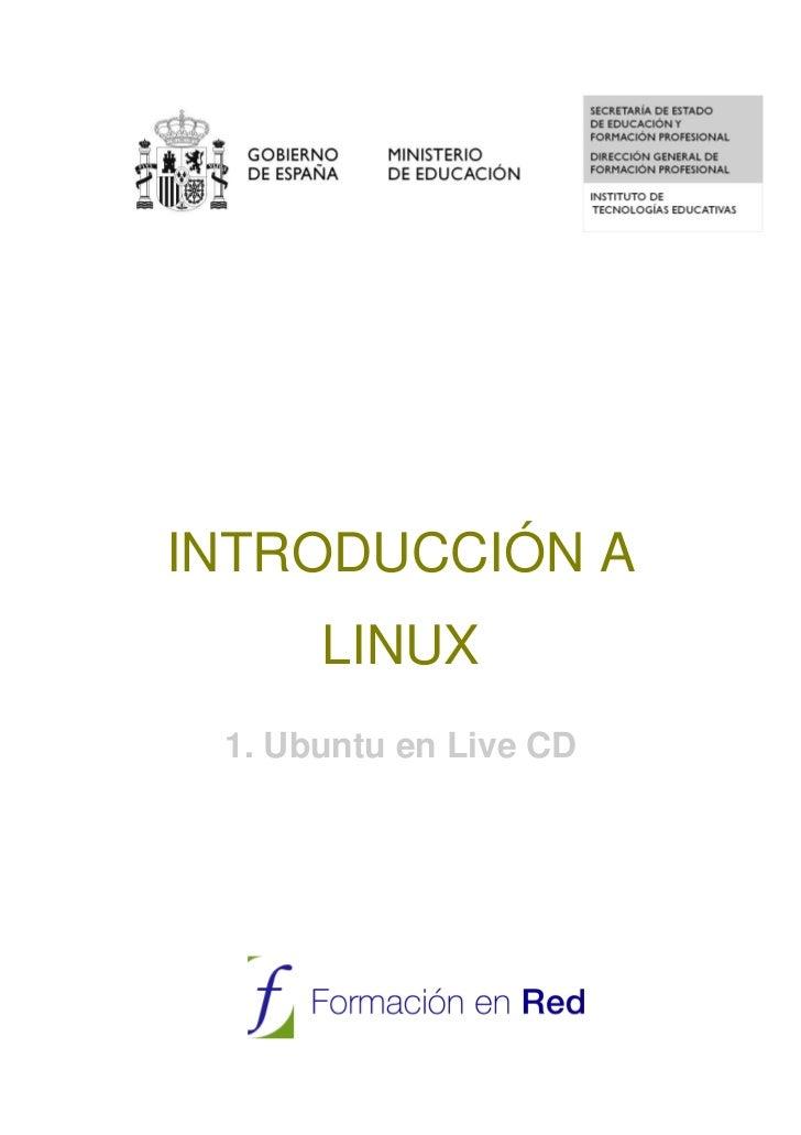 Modulo 1 ubuntu_en_live_cd