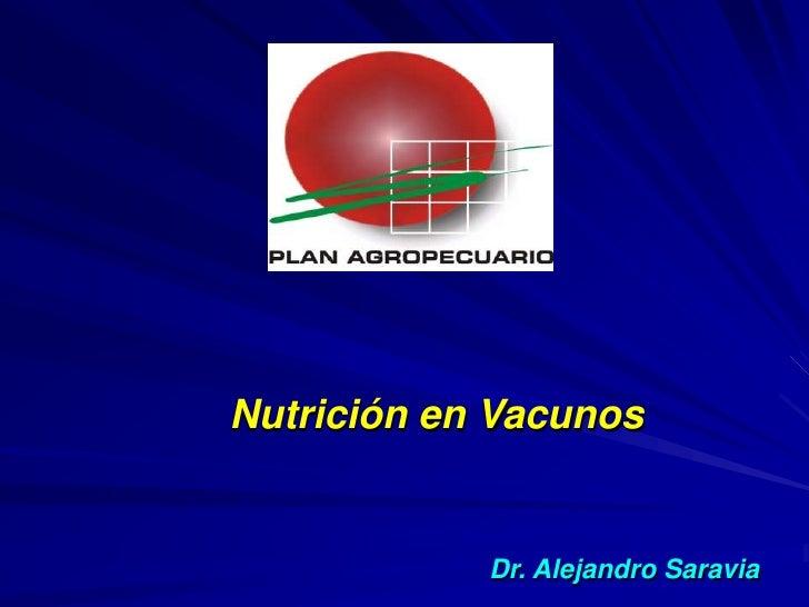 Modulo 4 Nutricion CGD