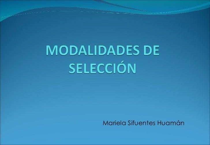 Modulo4virtual