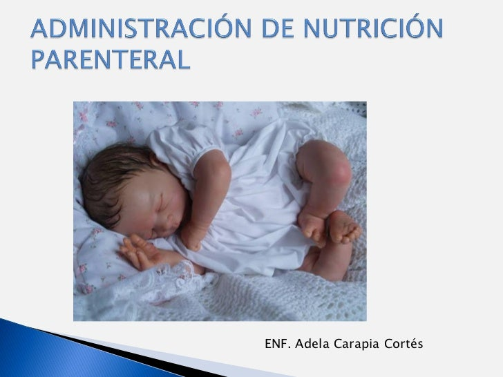 ENF. Adela Carapia Cortés