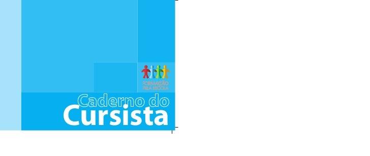 Cursista