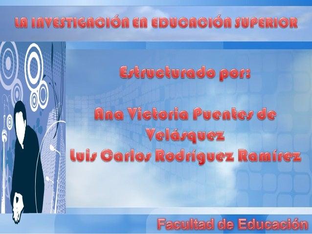 COMPETENCIAS A DESARROLLAR  SINTESIS DE LAS LECTURAS Preguntas orientadoras           metodología            EvaluaciónAct...