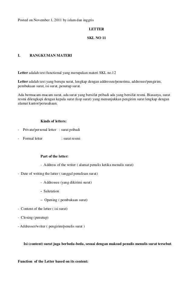 hr cover letter sample fresh graduate
