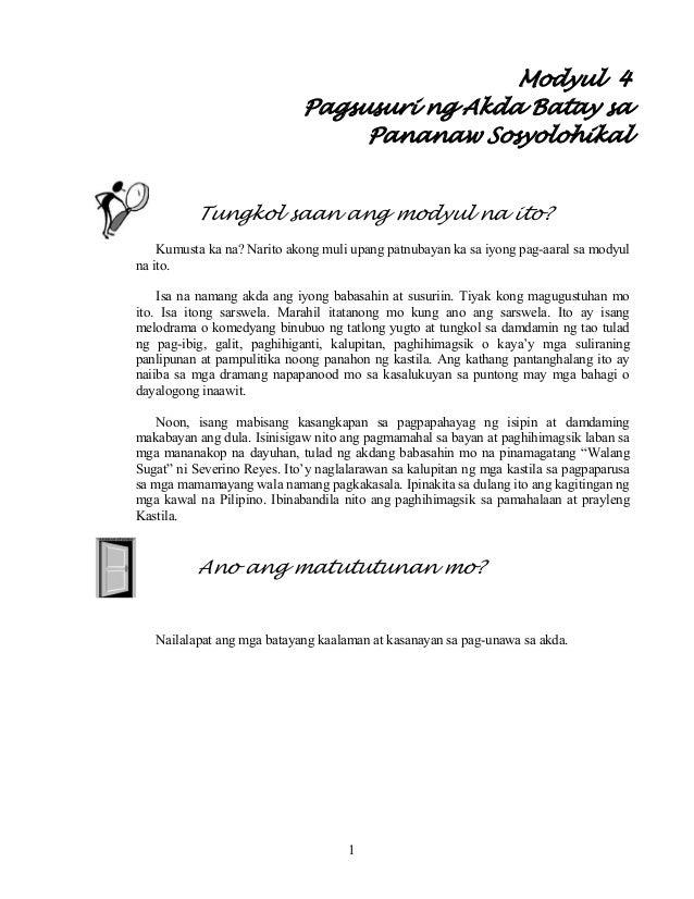 Ano ang sanaysay at magbigay ng halimbawa at mga uri nito?