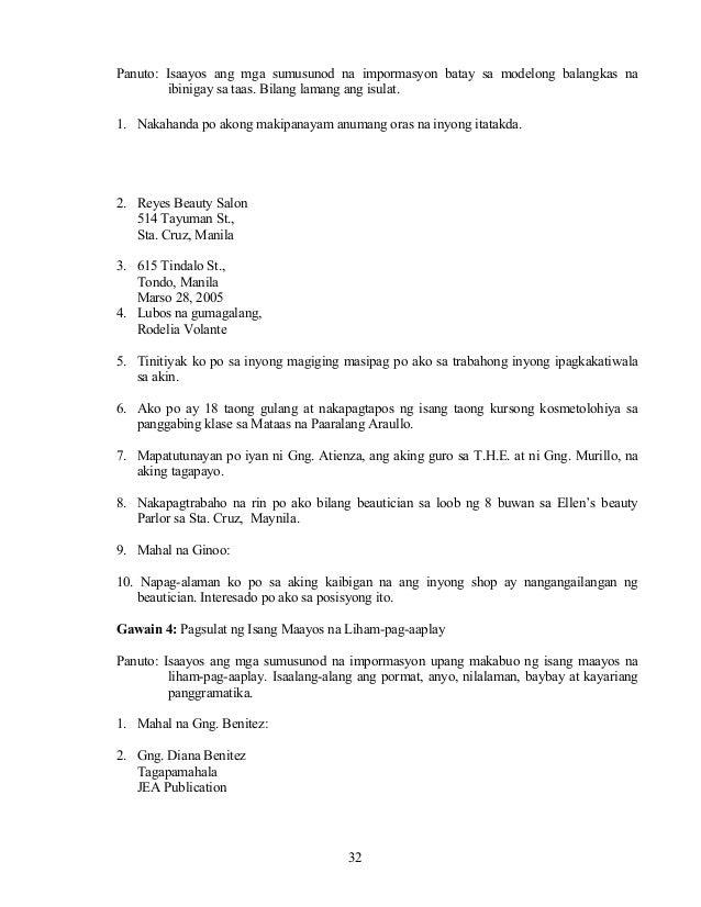 kaugnay na pag aaral ng kursong accountancy Read this essay on rebyu ng mga kaugnay na literatura at pag-aaral unibersidad pagdating sa kursong information technology na ngayon accounting principles.
