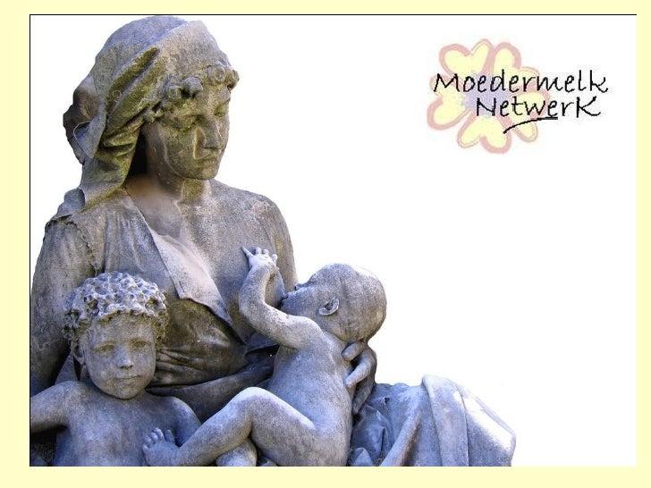 Moedermelk Netwerk