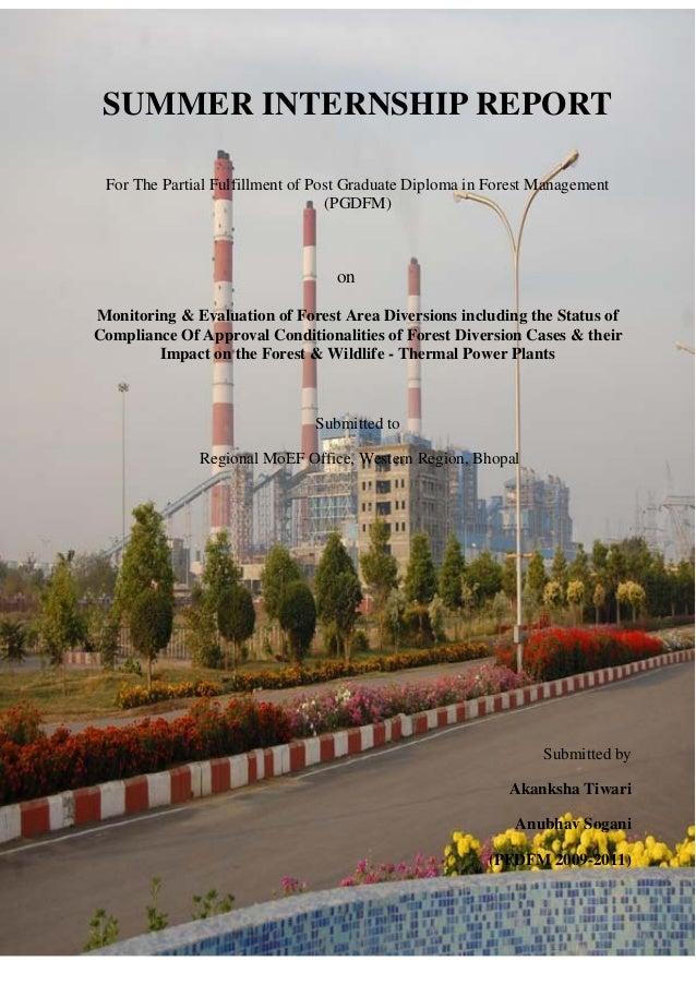 Mo ef iifm-thermal-power-plants