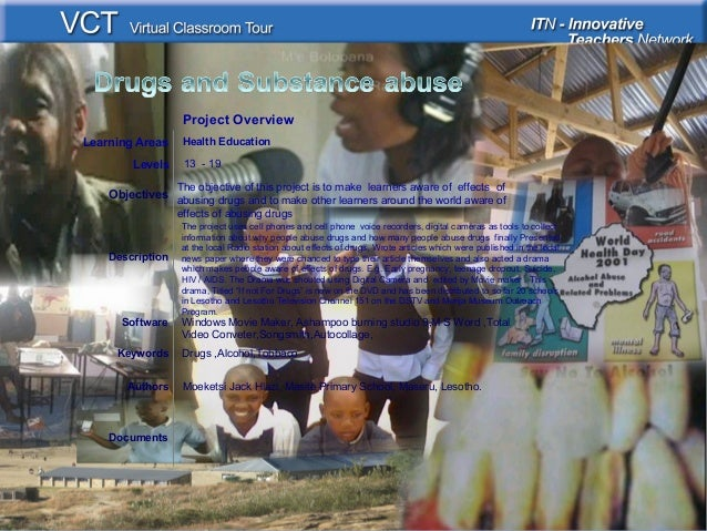 <Enter Title> <This picture should illustrate the subject of your Classroom Learning Resource> Documents Authors Moeketsi ...