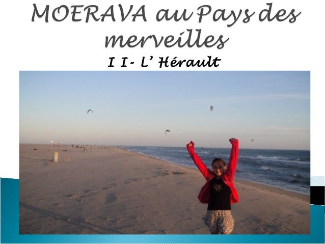I I- L' Hérault