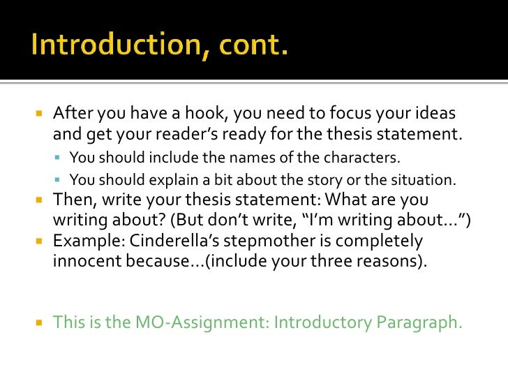 fairy tales essay example Use our essays as frames of reference for research for examples of polished writing  exampleessayscom can take your writing from slow and mediocre to fast.