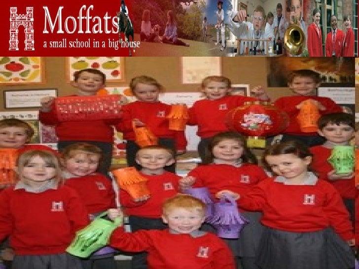 Boarding Schools Worcestershire