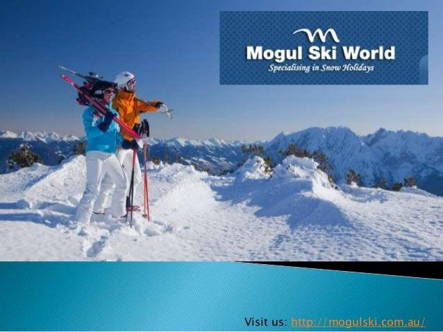 Visit us: http://mogulski.com.au/
