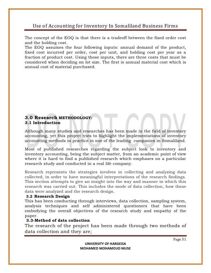 thesis about online enrollment system Online enrollment system research paper  postgraduate essay writing quotes a mother in a refugee camp poem analysis essay population control in china .