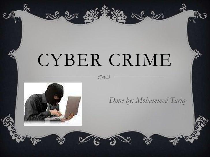 Mohammed tariq alsharhan