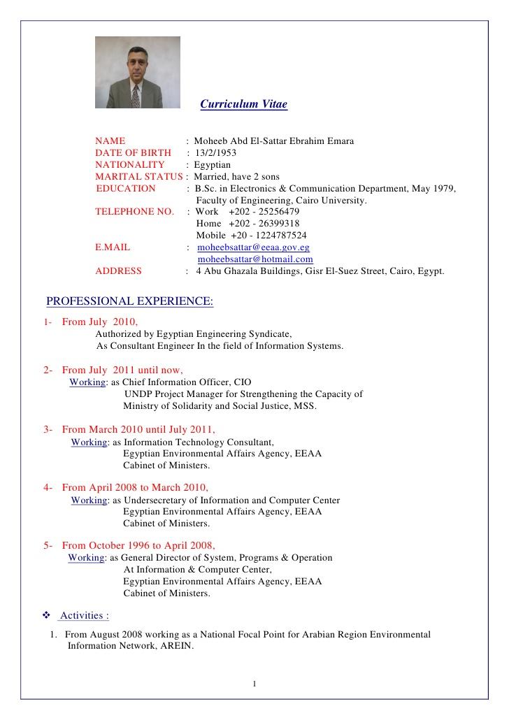 cv template word canada sample cv latest format cv vs resume canada cvtips resumes cv writing