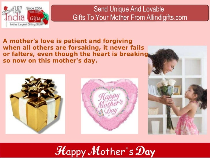 We are India's best online gift shop wherein you will find amazing gift ideas for all your special relationships. With an experience of over 15 years in the gifting industry, we at IGP (Indian gifts Portal) exactly know what impact a thoughtful gift can have on the mind of the receiver. Picking a perfect gift .