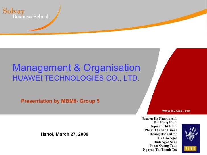 M&O Huawei G5 Mbm8 Final (1)