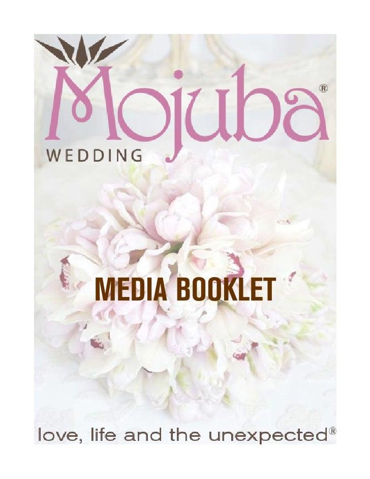 MEDIA BOOKLET