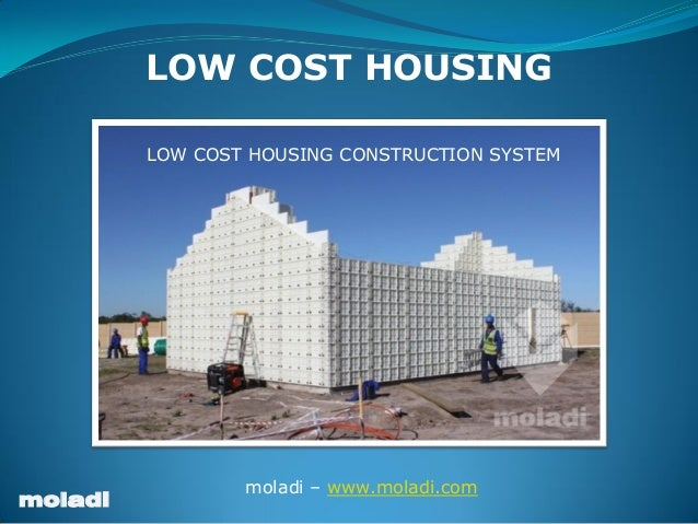 lowcost housing This ensures that structures are strong and yet all of this is achieved at surprisingly low cost affordable housing construction finnbuilder.