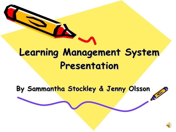 \\Moladmdc2\Home$\Olssonj\My Documents\University\Ict & Pedagogy\Learning Management System Presentation