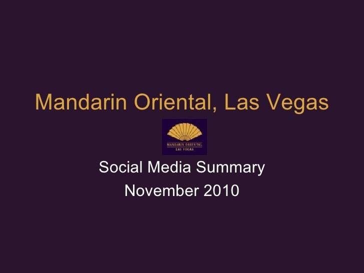 Molas nov social-mediasummary