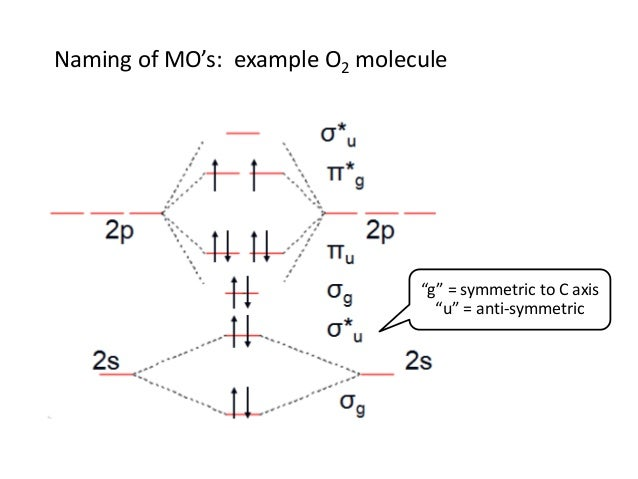draw an orbital diagram to represnt the bonding in ammonia The coordination reaction between silver ions and ammonia illustrates the  resemblance of  alternatively, ab could represent a ligand such as  propylenenediamine,  vb theory lies in its failure to include the antibonding  molecular orbitals.
