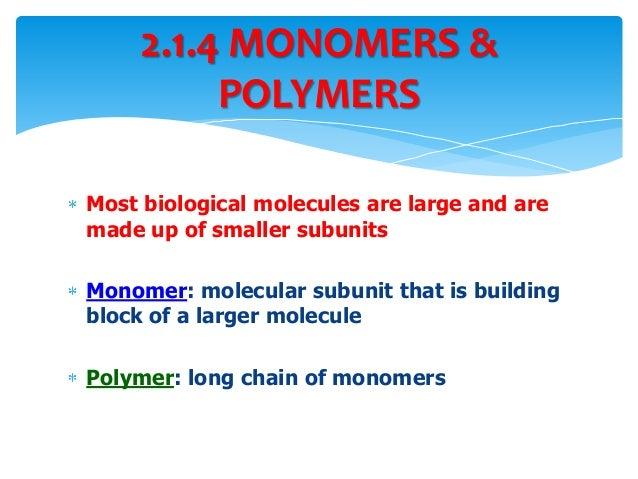 Condensation Water Molecules Longer Water Molecule is