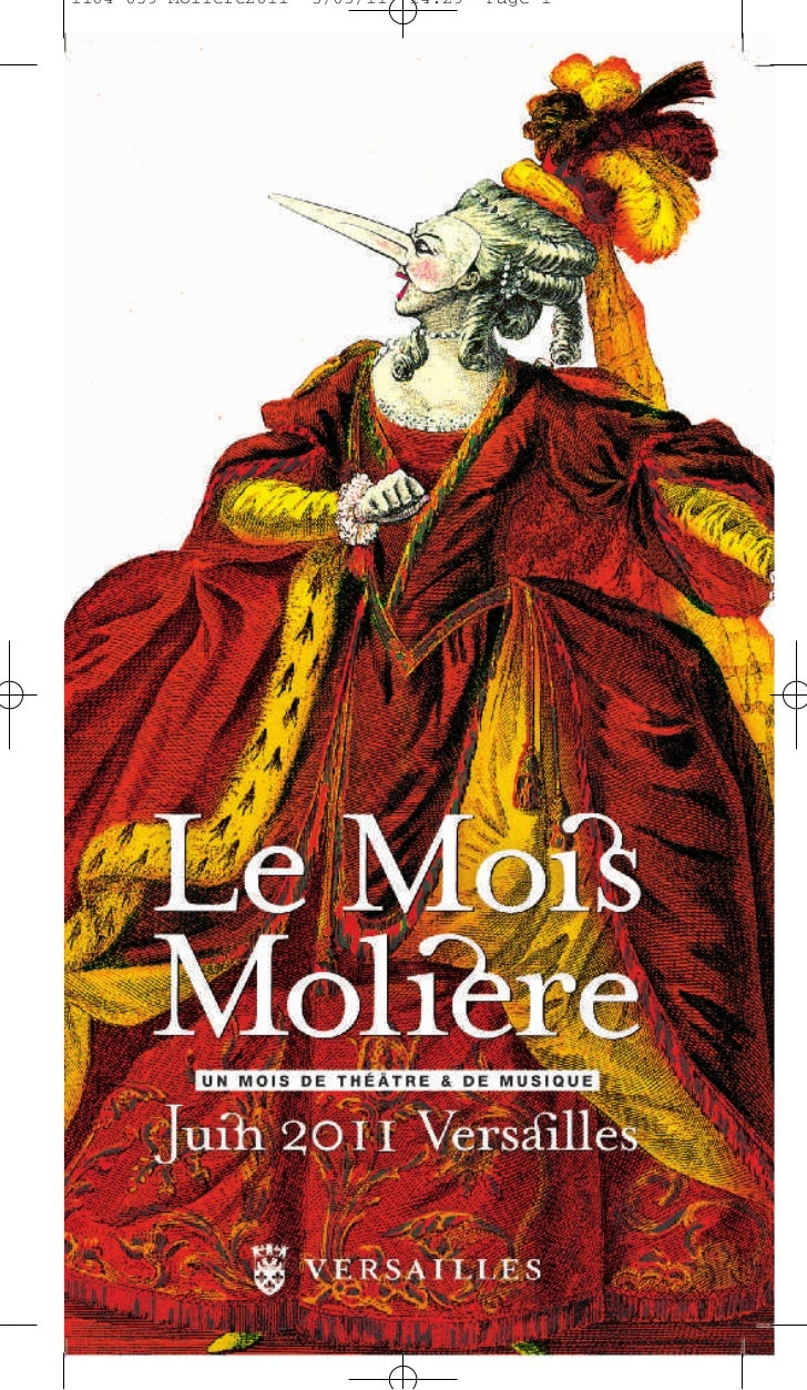 Moliere2011 bd[1]