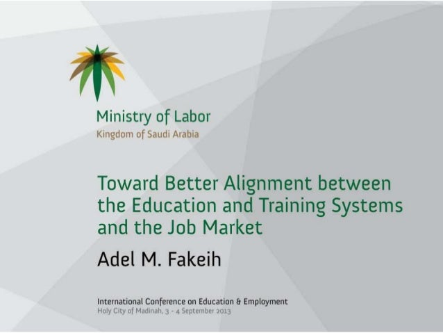 Download Full Presentation File Here:- http://community.mile.org/index.php/downloads/file/115-towards-better- alignment-be...