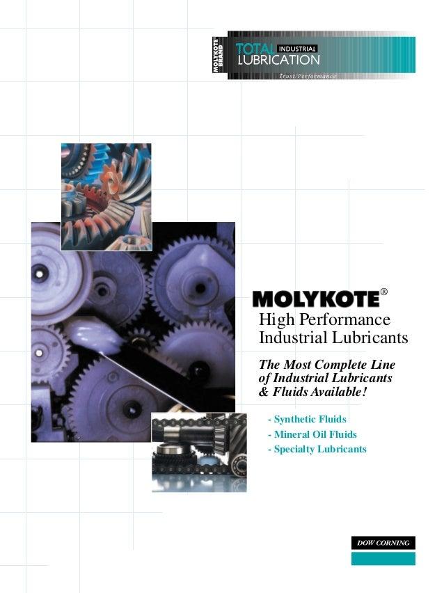 Molykote r _oil_program_bro copy