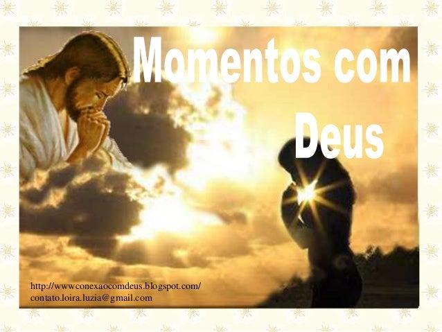 Esse slide foi feito por Luana Rodrigues Em 24.06.03 – luannarj@uol.com.br www.luannarj.hpg.ig.com.br Vc não tem direito d...