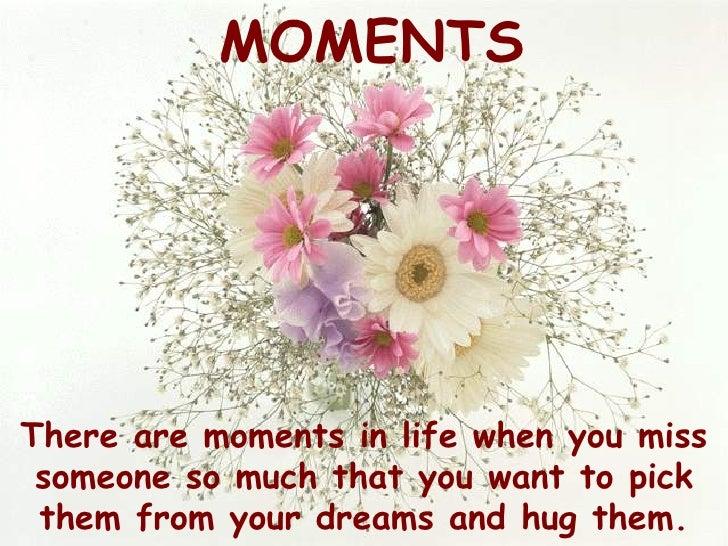 Moments1 1