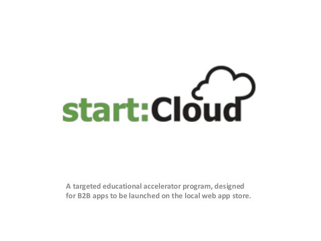 Mon1440 start cloud-filipmukidobranic-hekovnik
