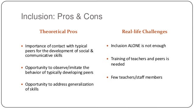 Classroom Layouts Pros And Cons : Dr mona al haddad preparation of general education
